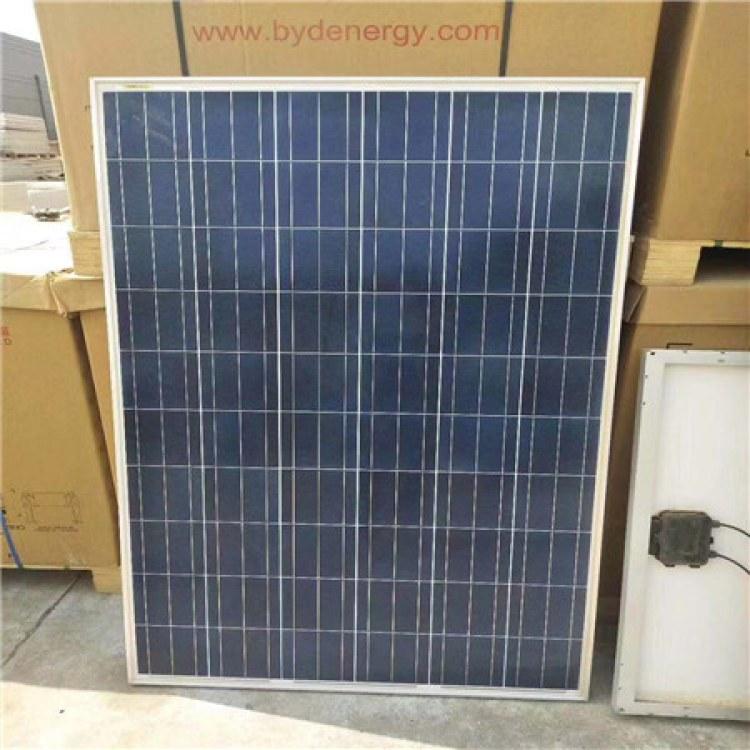 廠家直銷太陽能板 滴膠板 太陽能光伏電池板|泰州恒巨