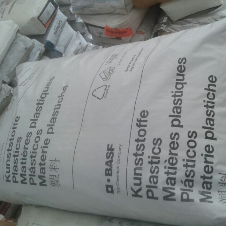 GF15%玻纤增强PA6 巴斯夫 B3GM35 尺寸稳定性 高刚性 GM25%矿物填充