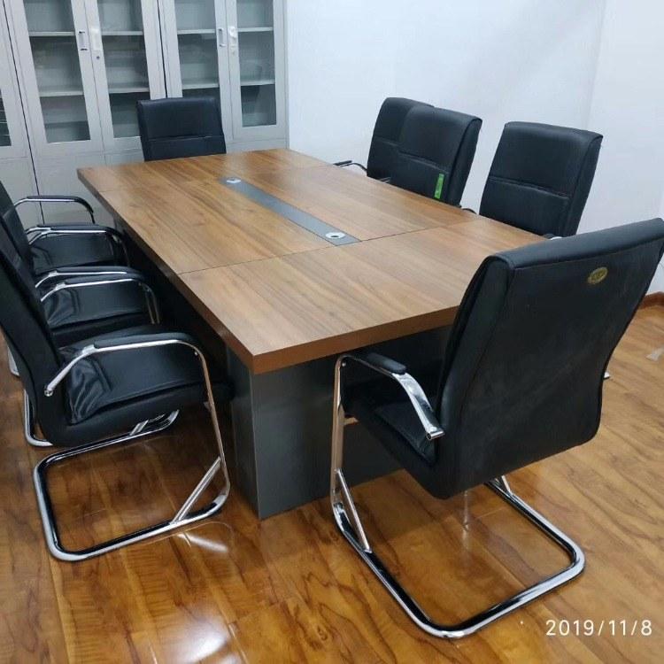 南京会议桌厂   江苏南京会议桌厂家    办公家具