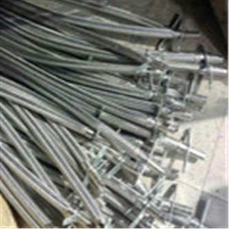 304不锈钢消防喷淋软管  不锈钢喷淋波纹管 消防洒水金属软管规格型号