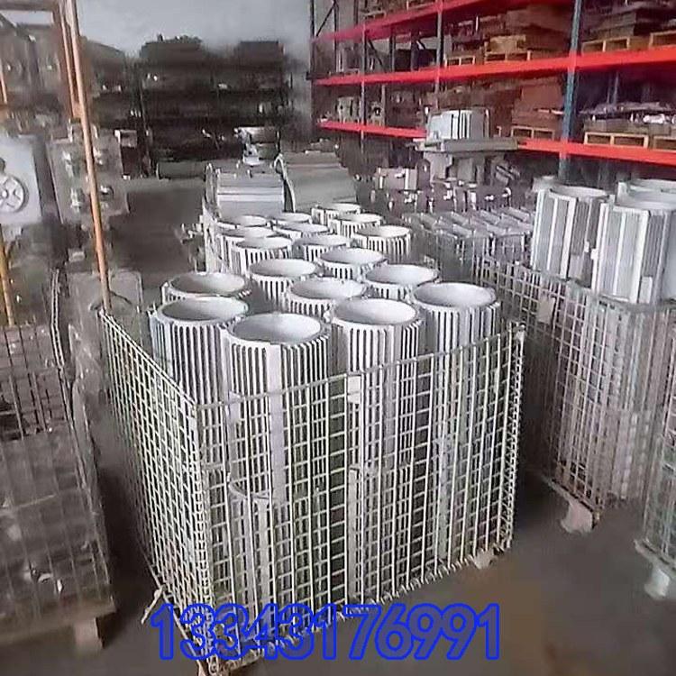 河北铸造厂家承接 球墨铸铁件 普通灰铁铸件 翻砂铸铁件 电梯配件 铸造模具制作 欢迎来样定制生产