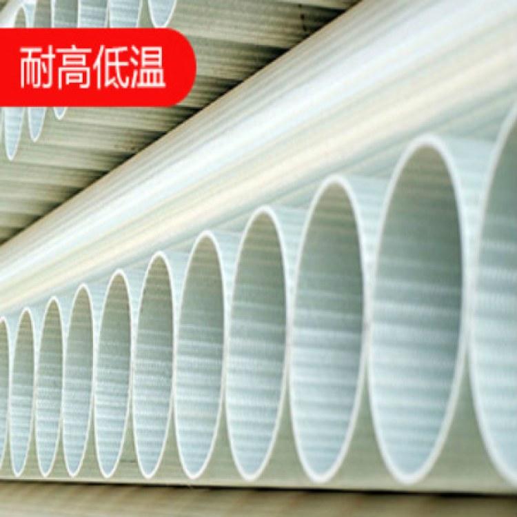 BWFRP电缆管150*5.5  BWFRP纤维拉挤管