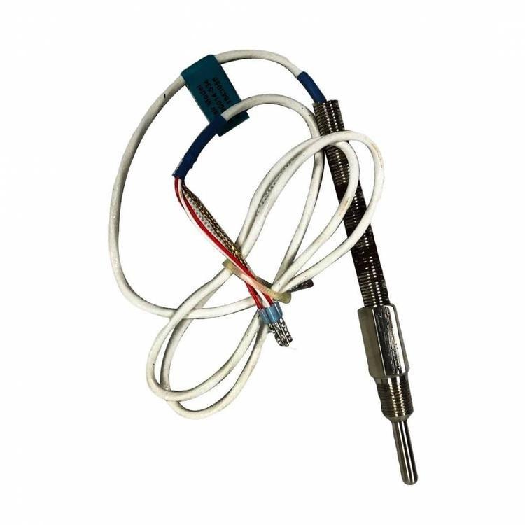 珂普珂 供应温度传感器 温度传感器生产厂家 型号可定制