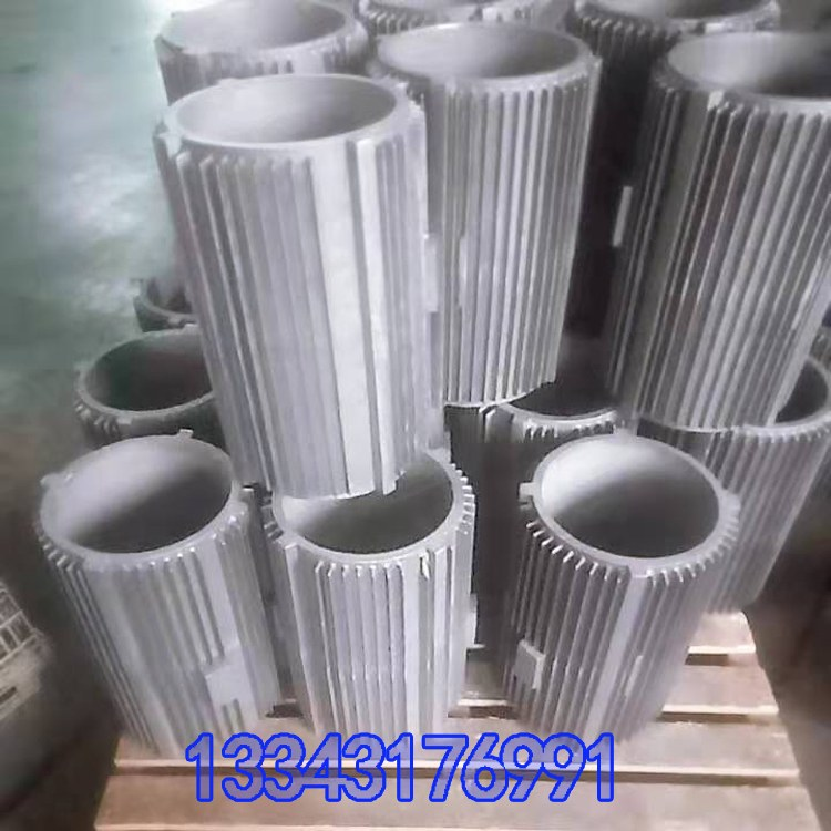 铸造厂家定制各种普通灰铁铸铁 球墨铸铁件 球墨井盖 砂型铸件 欢迎来图来样开模 铸造模具制作