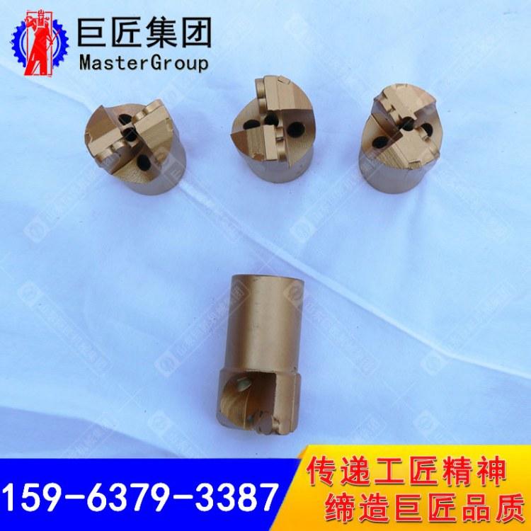 华夏巨匠ZLJ-350钻注一体钻机小型轻便百米双液注浆钻可用于坑道矿道