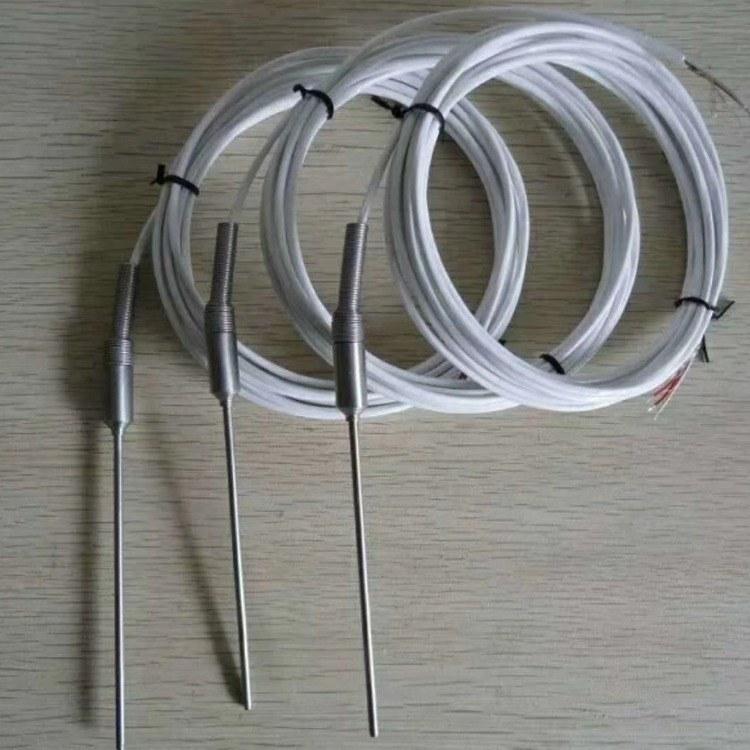 珂普珂 供应温度传感器 温度传感器生产厂家 全国批发