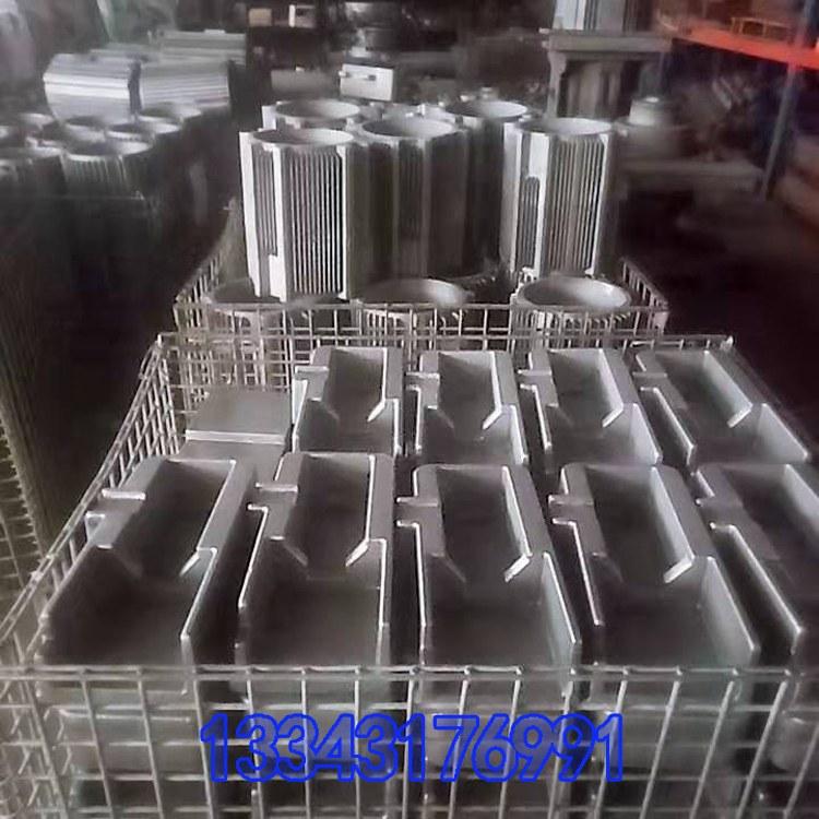 河北铸造厂家承接 球墨井盖 普通灰铁铸件 阀门泵体 球墨铸铁件 铸造模具制作 欢迎来样定制
