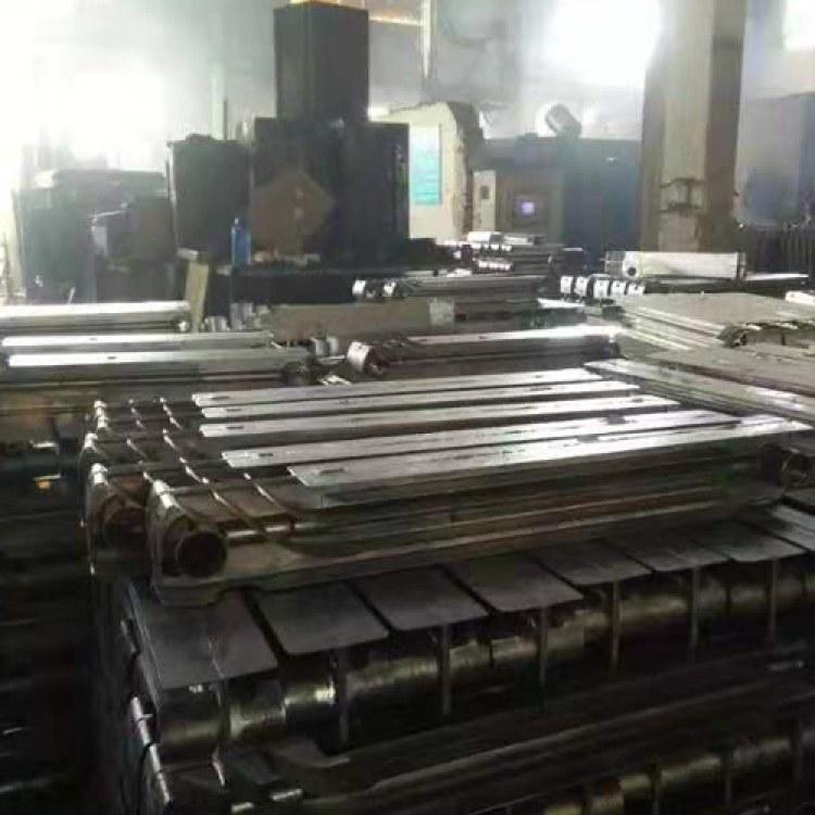 暖气片 冬季家用暖气片 钢制板式散热器 铸铁散热器柱型 润恒暖通