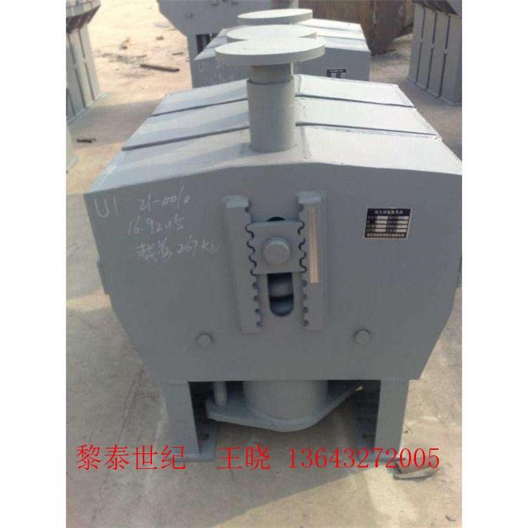 常年供应优质电厂管道TD30F弹簧支吊架大型生产厂家 TD30F弹簧支吊架现货 欢迎询价