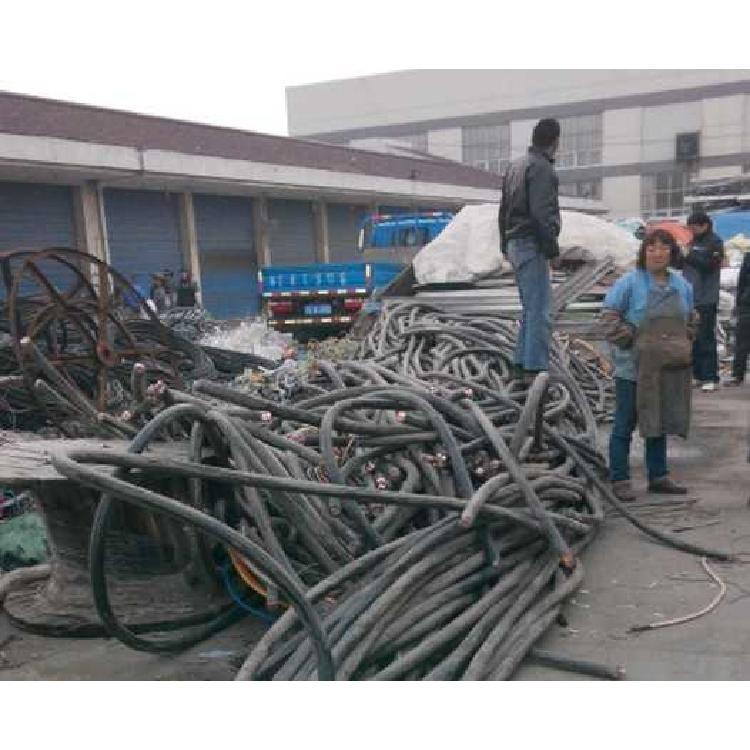 鄭州二手電纜回收行情((宣城干式變壓器回收價格