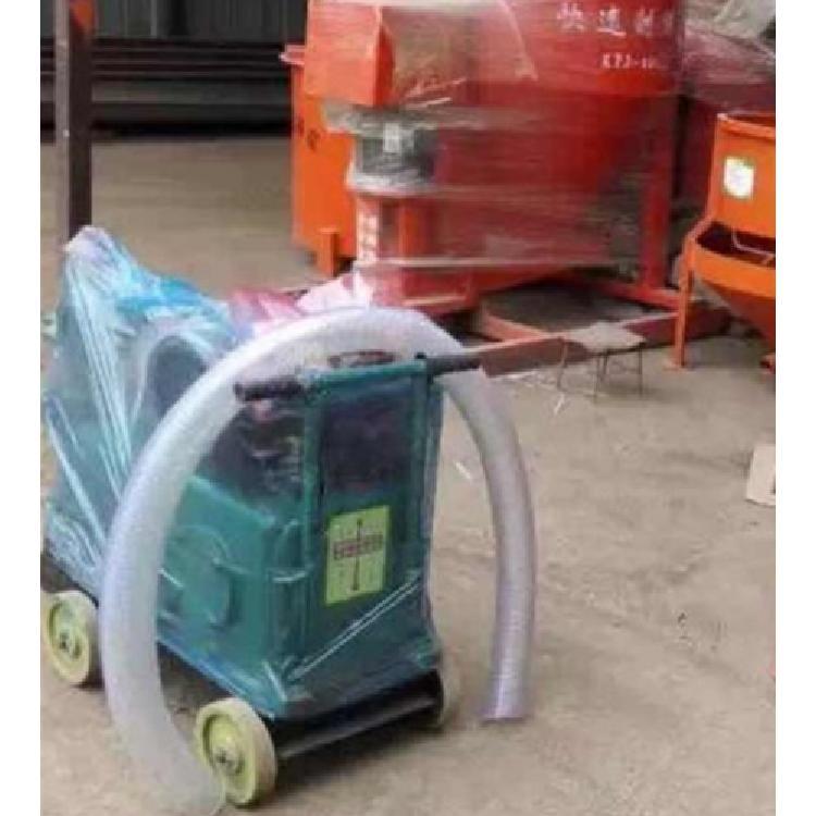 江西鹰潭赣州吉安 水泥灌浆泵 水泥浆注浆泵