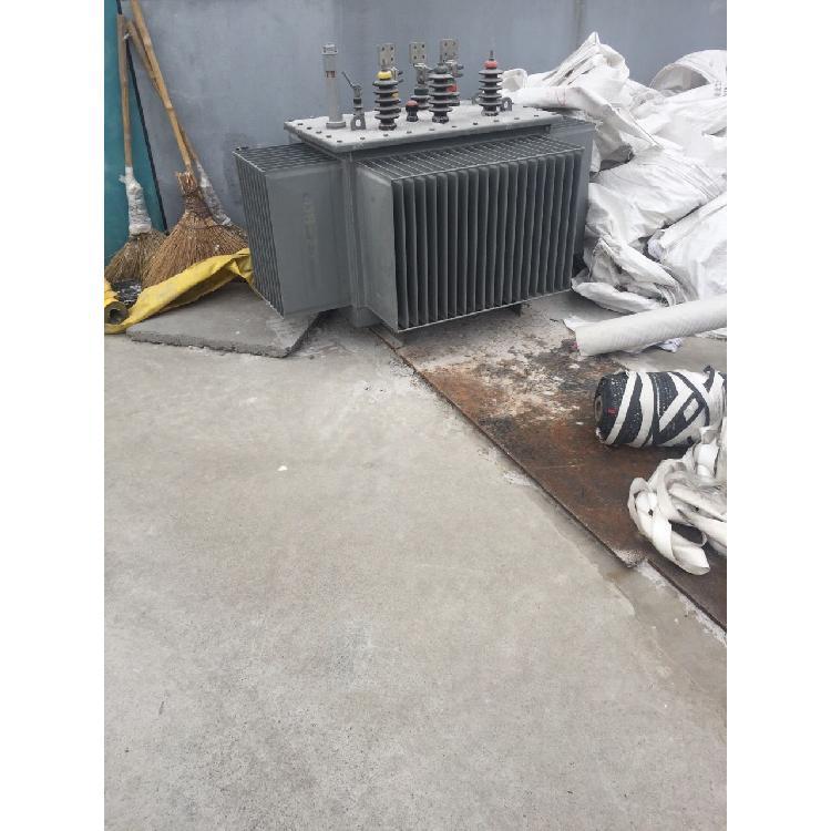 菏泽变压器回收商家((黄山电缆线回收公司