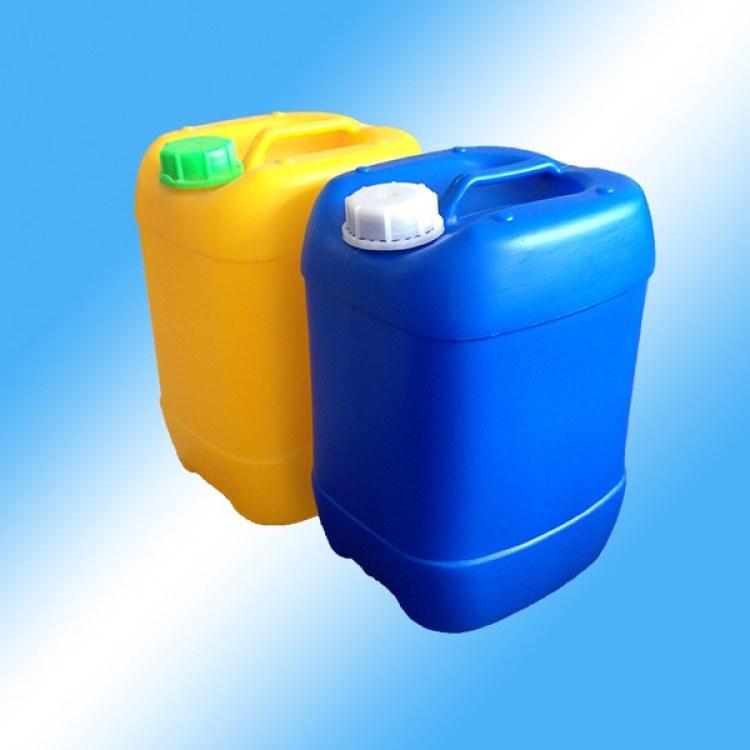 10升塑料桶闭口桶 10公斤化工桶抗老化抗冲击 优质10L堆码桶批发/采购