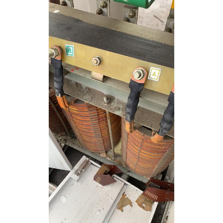 铜陵二手电缆回收行情((南湖区干式变压器回收价格