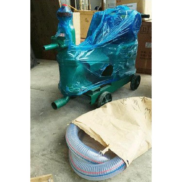 云南楚雄红河文山 活塞式注浆泵 挤压式注浆泵