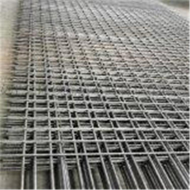 【建筑网片】定制金属电焊网片低碳钢丝焊接而成焊点均匀表面平整