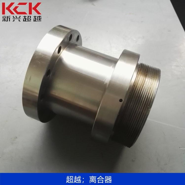 供应KCK 北京新兴超越 CKZ型逆止器