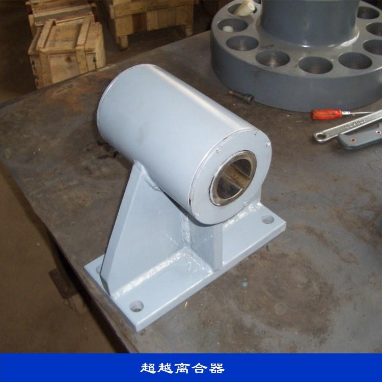 供应北京新兴超越DSN型逆止器-单向轴承