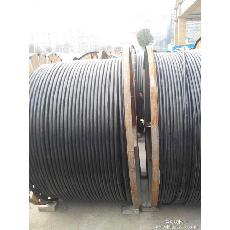 常德二手电缆回收行情((姜堰市干式变压器回收价格