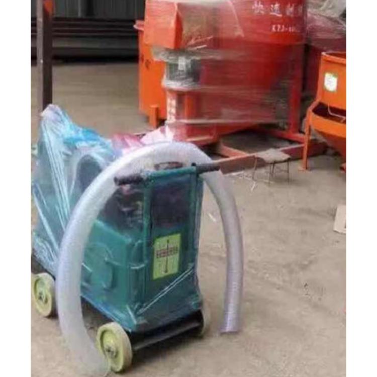 河北石家庄唐山秦皇岛 活塞式注浆泵 双缸活塞式注浆泵