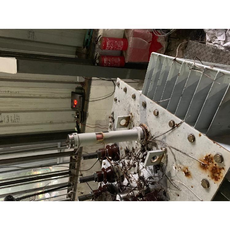 盐城变压器回收商家((宝山区电缆线回收公司