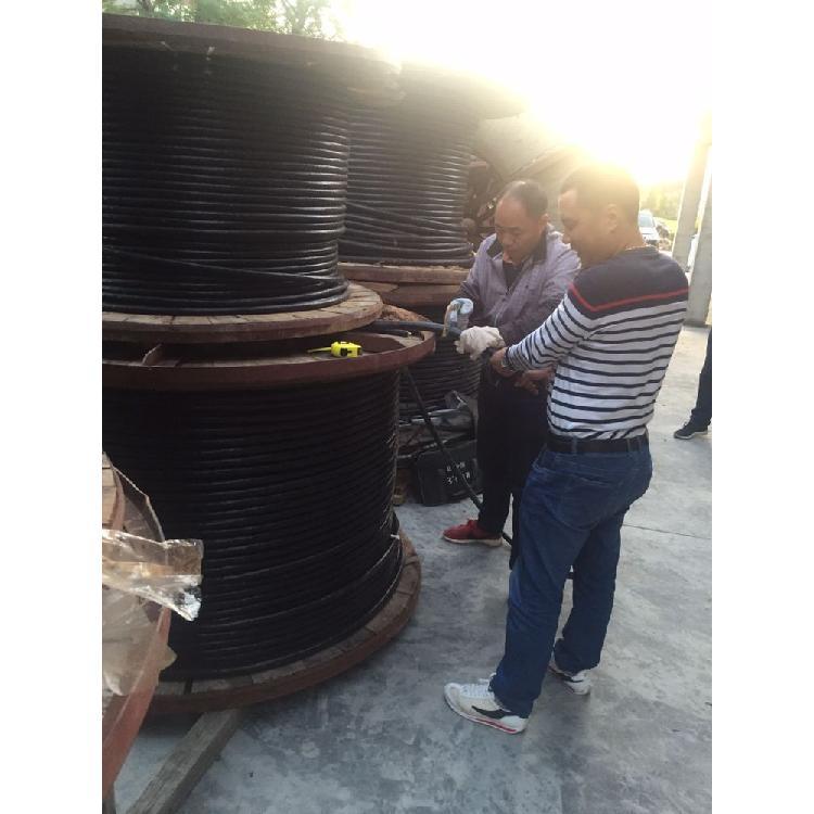 衢州變壓器回收商家((潤州區電纜線回收公司