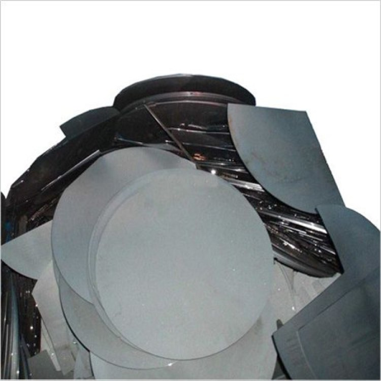 太阳能晶圆片回收 ic晶圆片 ic硅片回收|泰州恒巨