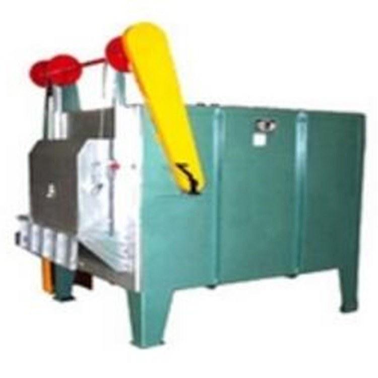 专业供应电阻炉,节能箱式电阻炉厂家