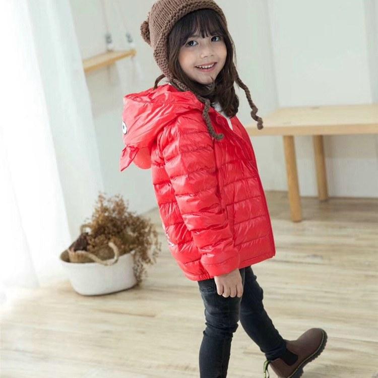 尚琪格品牌衣服批发市场 欧美儿童棒球 茁伴特价品牌折扣童装