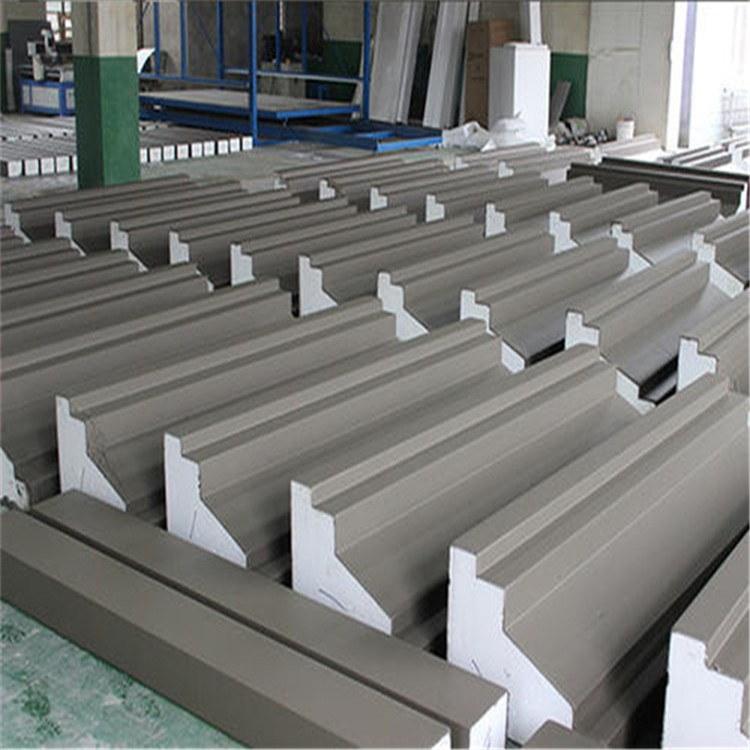 重庆grc水泥构件 水泥构件厂家 千艺-GRC