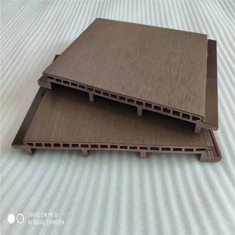 合飞集成墙板厂家直销,长城外墙板,防水防潮现货。甲醛含量达到E0