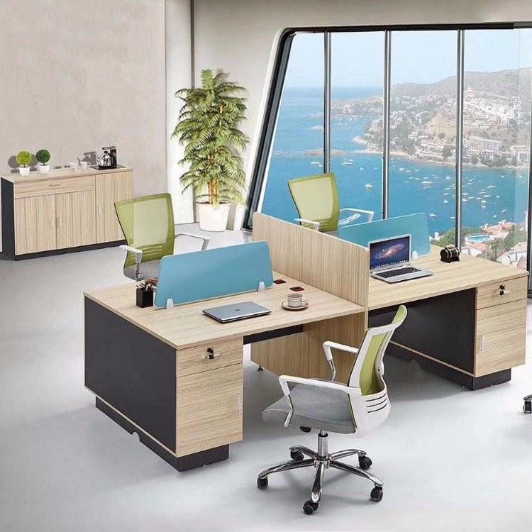 南京办公桌  办公桌椅厂家 会议桌