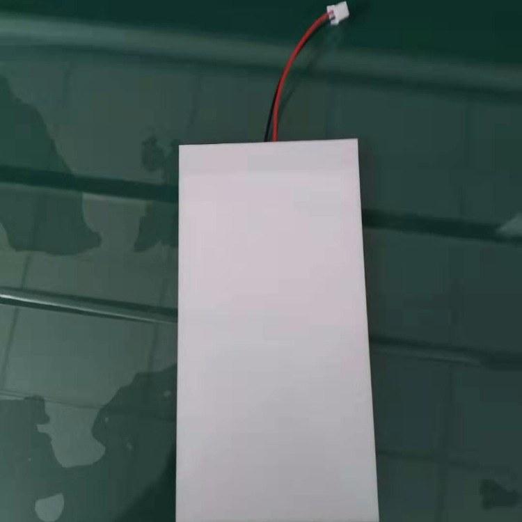 深圳思进厂家直销LED背光源导光板定制各类LCD背光源背光片超薄背光模组