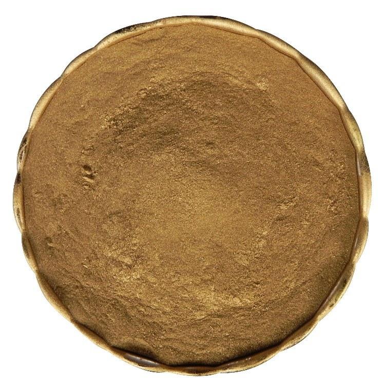 丝网印刷用红光 青光环保铜金粉 1500目铜金粉批发