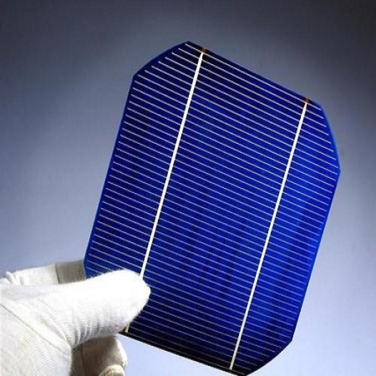 单晶硅电池片回收 单晶太阳能电池片回收 |专业收购厂家 泰州恒巨
