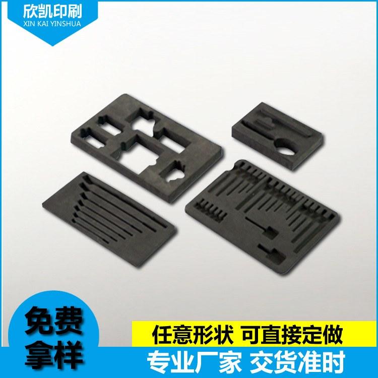 eva泡棉厂家专业生产 深圳高弹EVA 优质防静电EVA 泡棉内衬可定制
