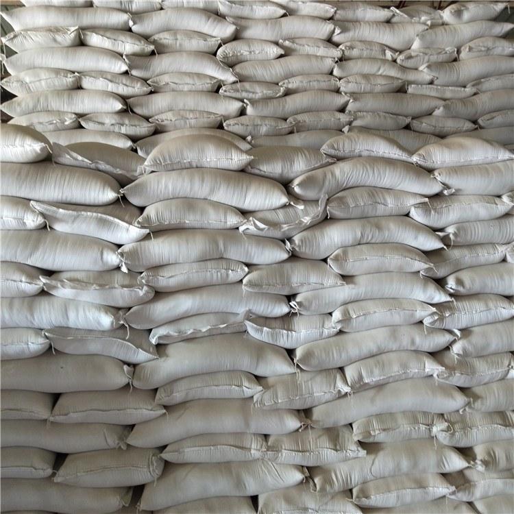 创伟矿产品 生产供应 石英砂滤水 石英砂销售 价格低 厂家销售精品石英砂 欢迎订购