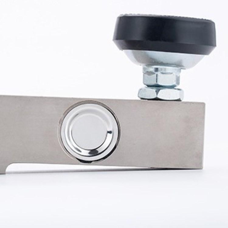 郑州普司顿F型重量传感器配料机称重传感器电子称高精度压力厂家直销