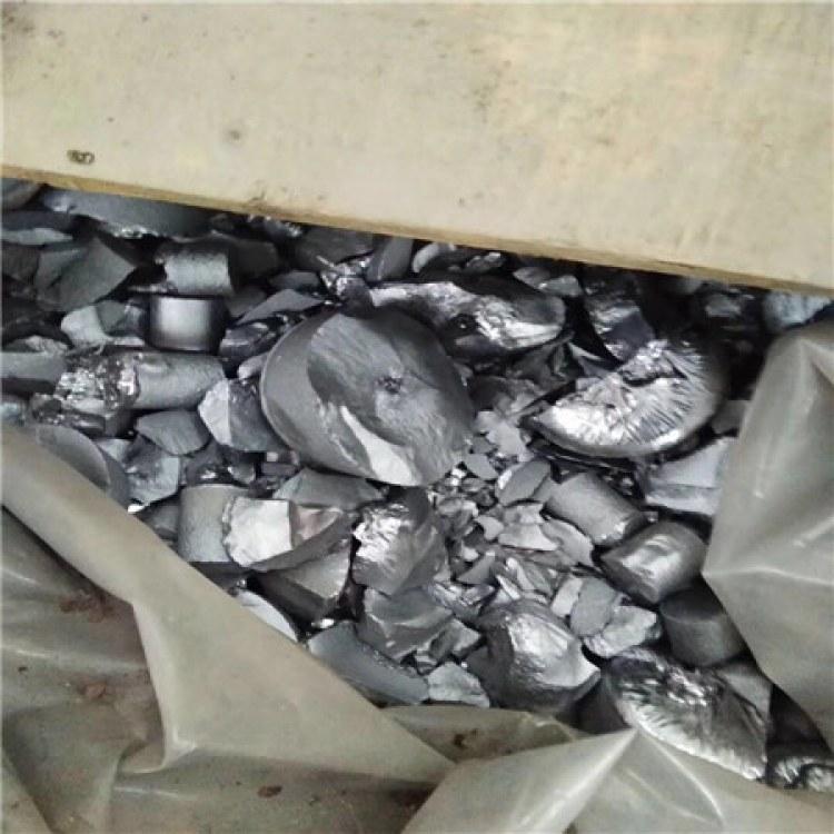 光伏厂家高价回收太阳能硅料 硅片 电池片回收 恒巨光电