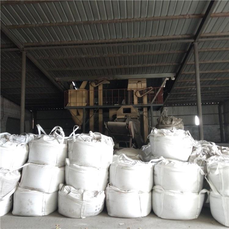 创伟矿产品 生产供应 石英砂销售厂家 石英砂价格厂家 价格低 厂家销售精品石英砂 欢迎订购
