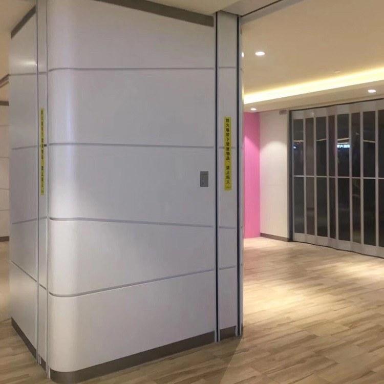 包柱氟碳铝单板 筑耀幕墙 氟碳喷涂铝单板 厂家直销免费送样
