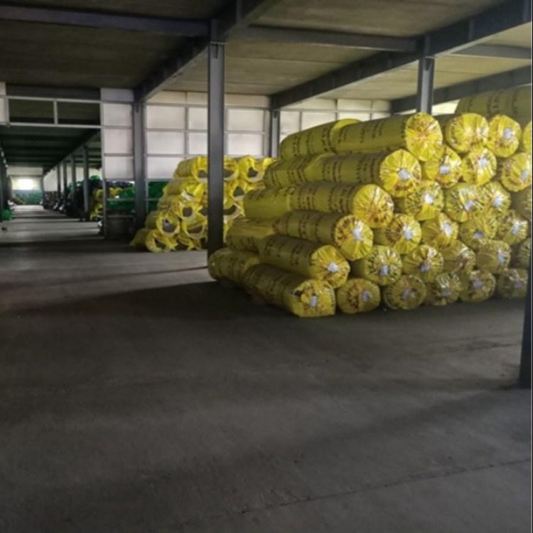 廠家 批發直銷橡塑保溫綿批發B1級橡塑海綿 自粘鋁箔隔音板管道保溫綿 納米隔音板