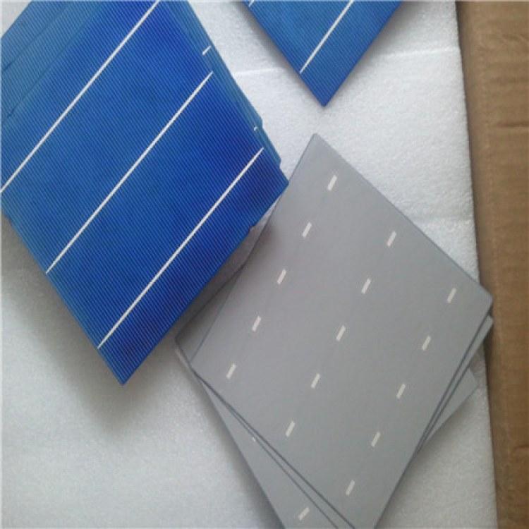 低效电池片回收 单多晶太阳能电池片回收|泰州恒巨
