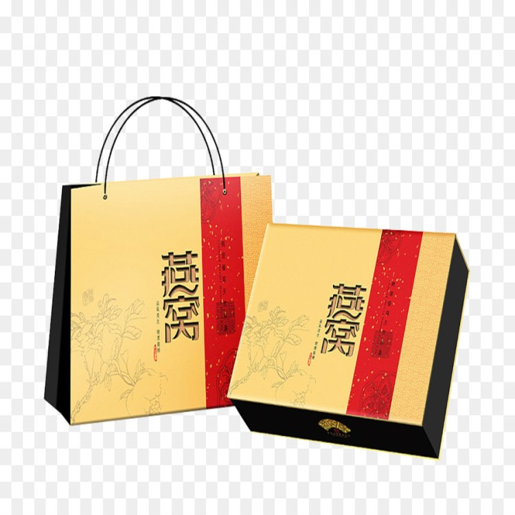 南京印刷包装化妆品药盒礼盒厂家直出 端午中秋礼盒定制化妆品卡盒精品盒 走心设计 免费出样 苏布包装