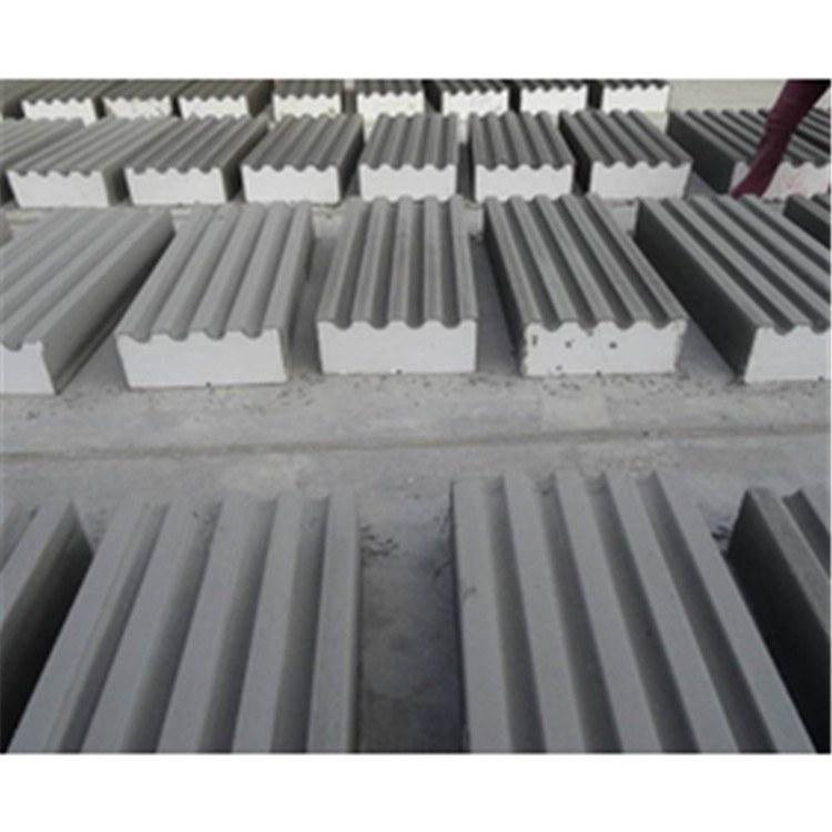 重庆GRC定制 吧台 沙盘 柱 适用广泛 千艺-GRC
