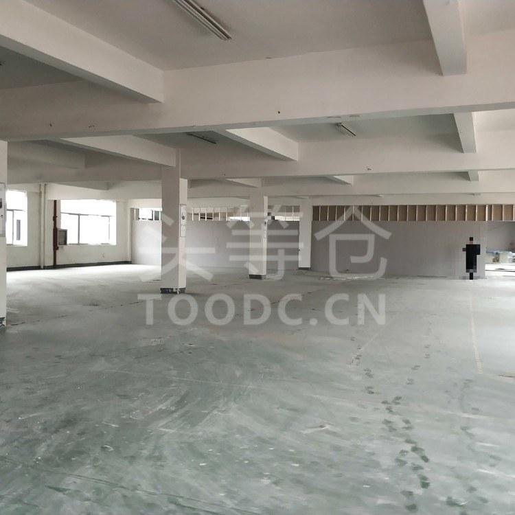 大型厂房招租 苏州太仓双凤14700平库房出租 可分租 层高10米  大型厂房求租