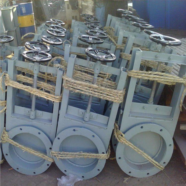 轩诚阀门厂专业生产  放散阀  DBSZ重锤式锁风翻板阀