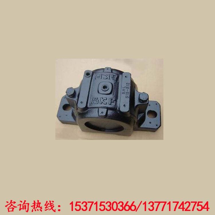 东轩 供应轴承座 轴承座生产厂家 全国生产