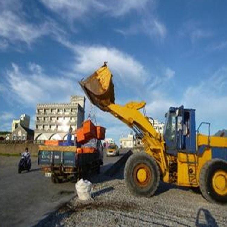 南京通佰达专业做土石方设计施工 柏油路施工