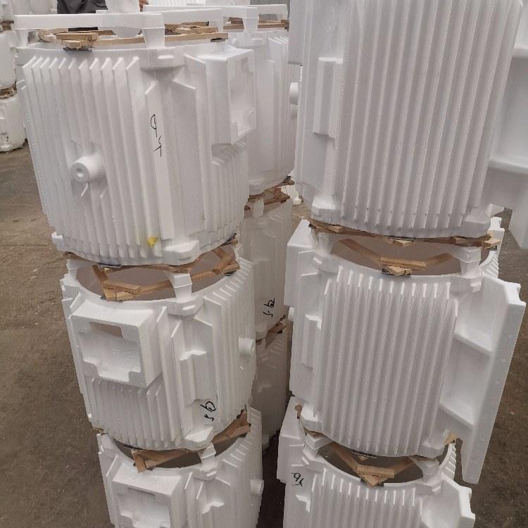 河北铸造白模|白模铸造厂家